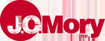 J.O. Mory Inc.