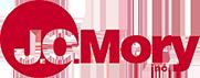 J.O. Mory Inc. Logo