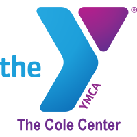Cole Center YMCA in Kendallville, Indiana