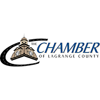 LaGrange, Indiana Chamber of Commerce