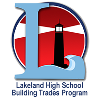 Lakeland High School Building Trades Program