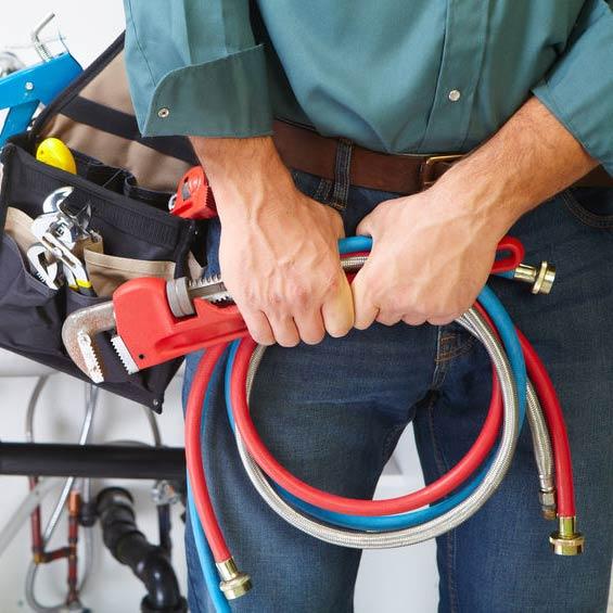 Residential Plumbing in northeast Indiana
