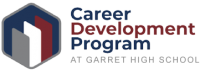 Career Development Program at Garrett High School