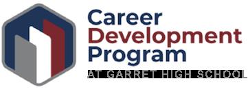 Career Development Program at Garrett High School